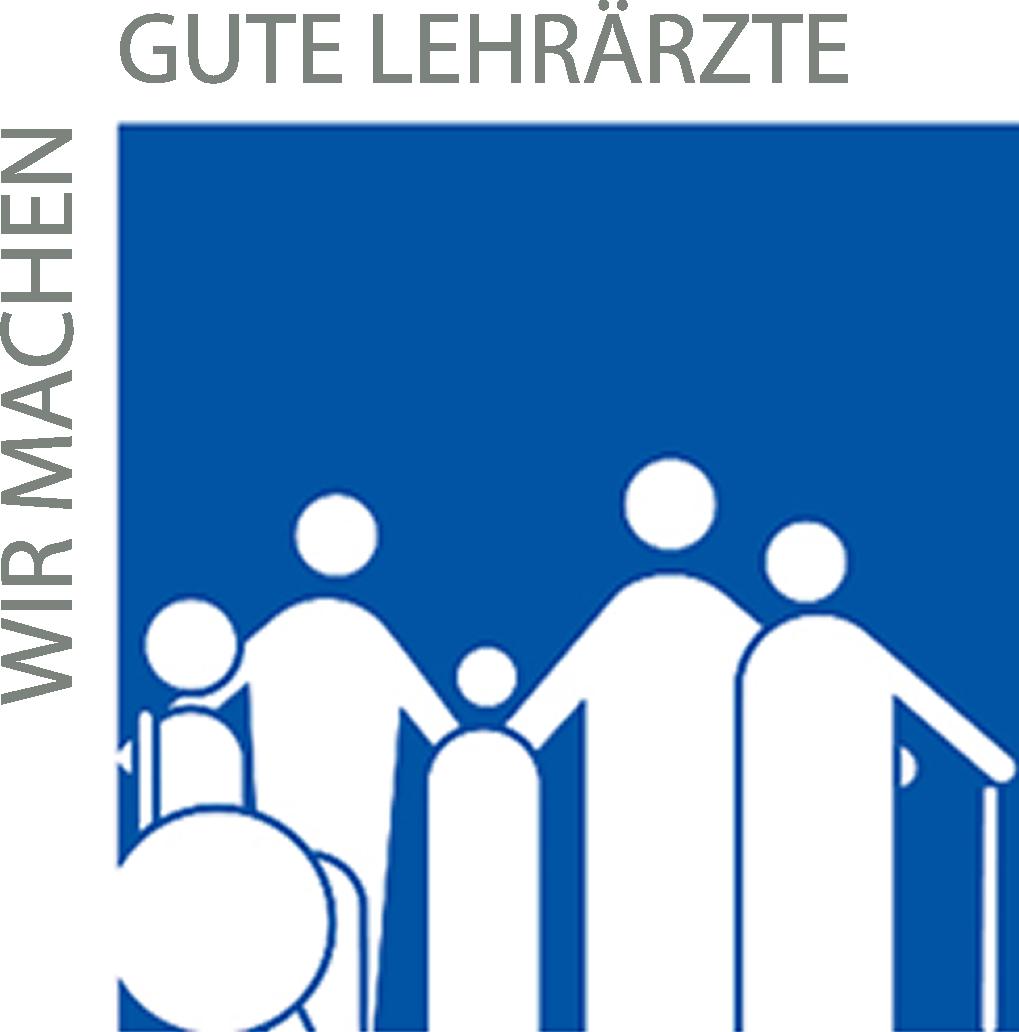 logo-gute-lehraerzte