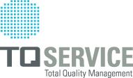Beratungsunternehmen mit Spezialisierung auf Gesundheitssektor